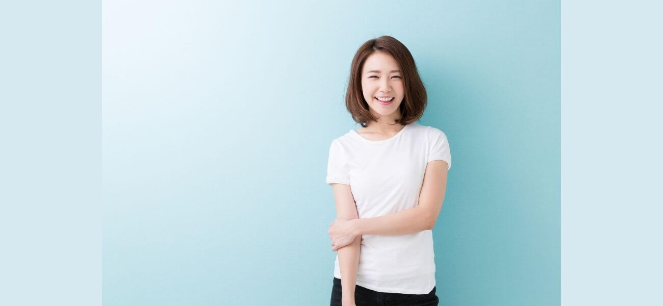 Emerald Japan Online Video Chat