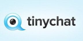 Tinychat Emerald Chat Alternative