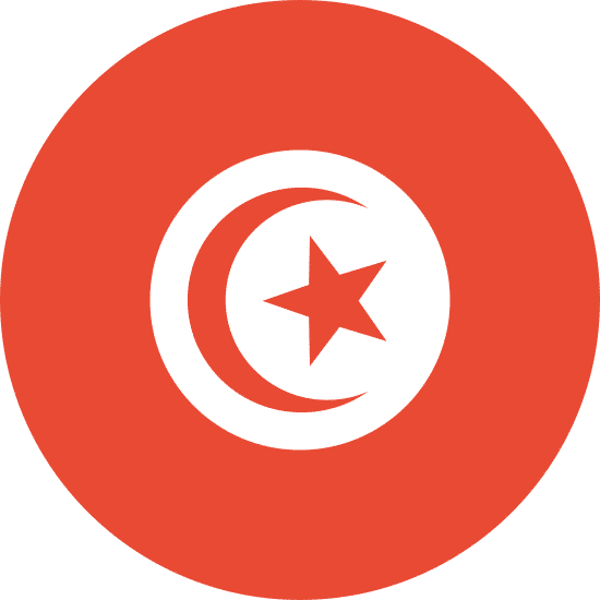 Tunisia Random Video Chat